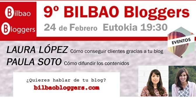bilbao-bloggers-blog